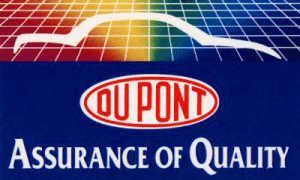 DupontAssuranceOfQuality