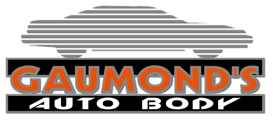 Auto Body Repair North Attleborough MA | Gaumond's Auto Body
